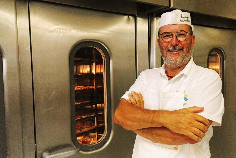 Roberto Canciani