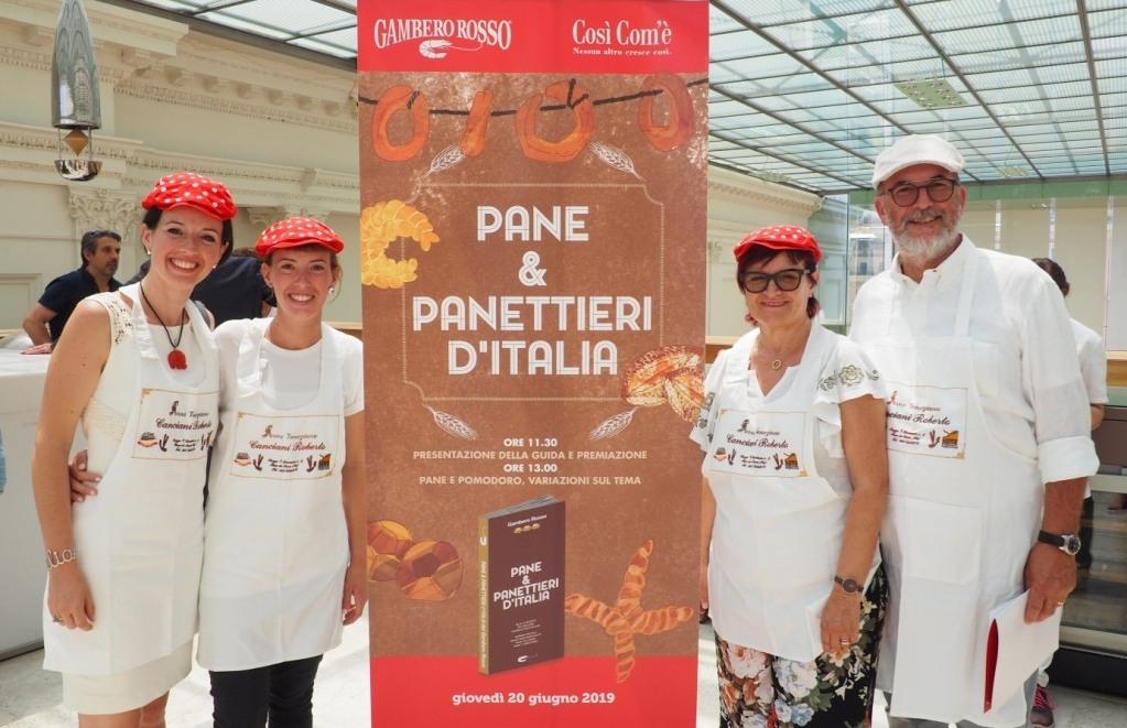 Gambero-rosso-Forno-Veneziano