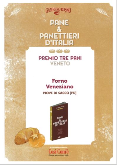 Premio-Gambero-Rosso-pane-panettieri