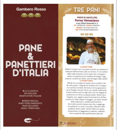 Roberto_Canciani-Gambero-Rosso