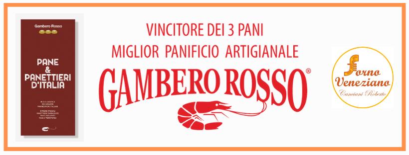 attestato-GamberoRosso