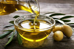 olio-d'oliva-pane